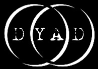 Dyad Productions